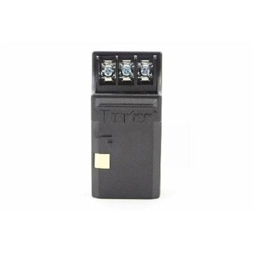 Hunter Sprinkler PCM300 PC 3Station PlugIn Module *** Check out the image by visiting the link.