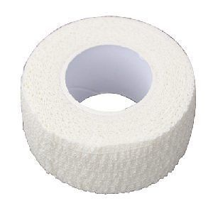 #Golfer #sports anti #finger blister adhesive grip knit tape,  View more on the LINK: 	http://www.zeppy.io/product/gb/2/262314799128/
