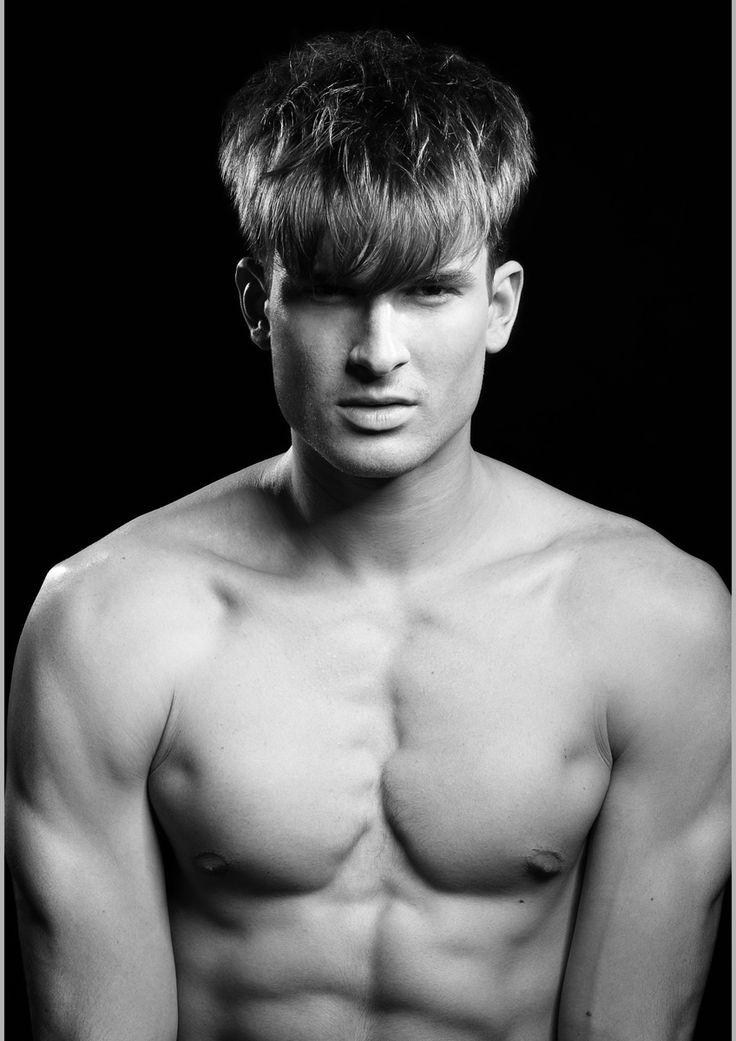 Hairdressing Awards 2013