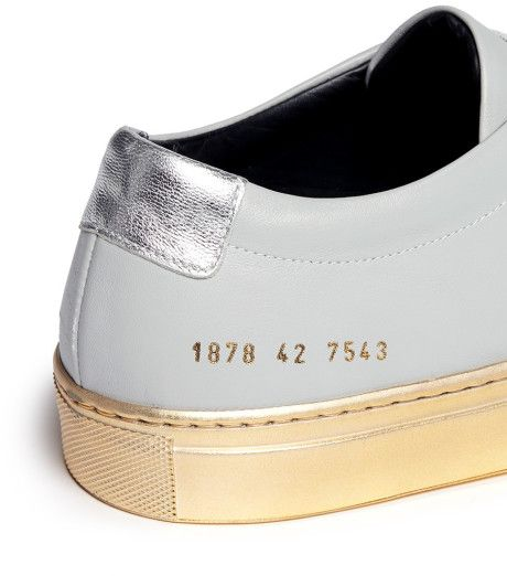 common-projects-greymetallic-original-achilles-metallic-sole-leather-sneakers-gray-product-3-346290018-normal_large_flex.jpeg 460×522 Pixel