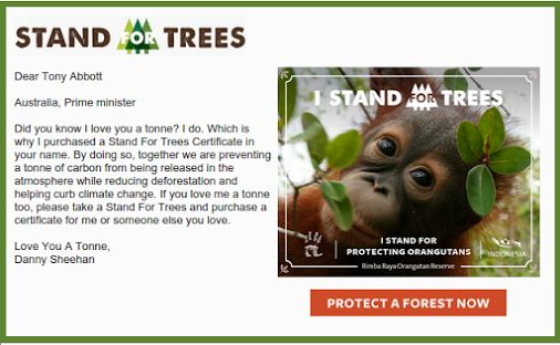 https://standfortrees.org/