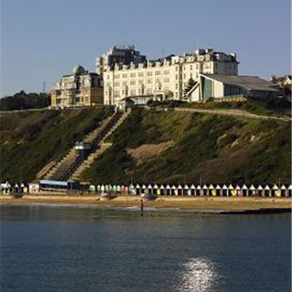 Find This Pin And More On Featured Wedding Venues August Bournemouth