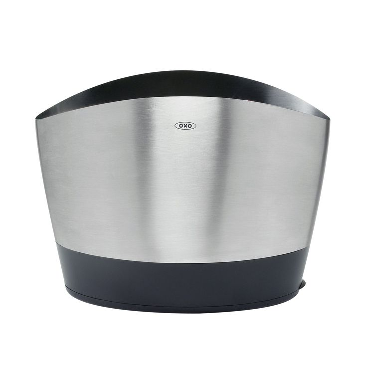 Good Grips Stainless Steel Utensil Holder