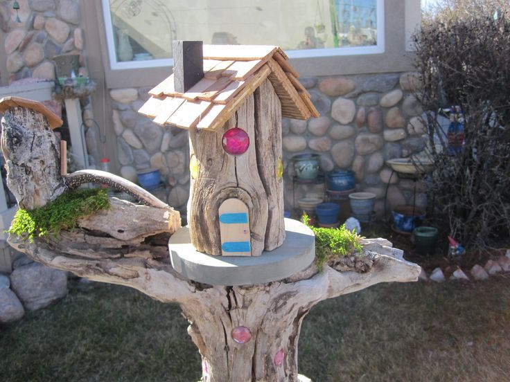 Gnome In Garden: 17 Best Images About ^^^ CREATIONS FHA By Tarwater On