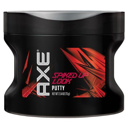 nice TOP 10 Best Hair Gel For Men - How To Choose Perfect One