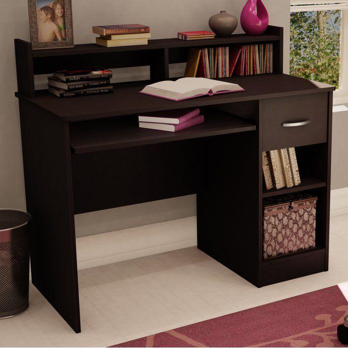 Axess Computer Desk Small Desk Small Computer Desk Small Office Desk