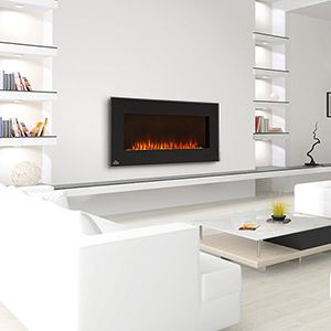 39 Best Tvs And Fireplaces Images On Pinterest Home Ideas Living Room And Fire Places