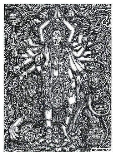 4804 best mahadev images on pinterest lord shiva shiva tattoo and deities. Black Bedroom Furniture Sets. Home Design Ideas