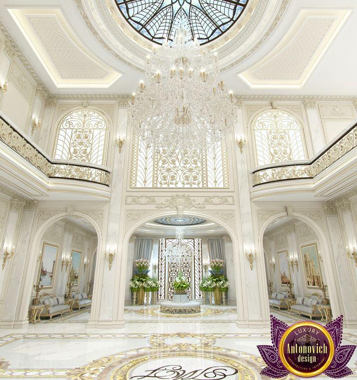 Villa Interior Design In Dubai Turnkey Photo 12
