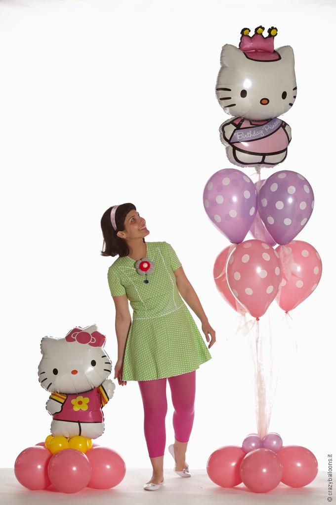 Balloon Art | Crazy Balloons
