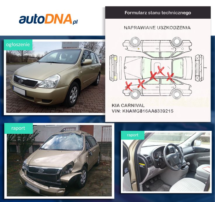 Baza #autoDNA- #UWAGA! #Kia #Canival https://www.autodna.pl/lp/KNAMG816AA6339215/kia-carnival-fmc-2200cm3-diesel/1a9fceccbb0ac1fc34879ee2957a5196c31d2caf