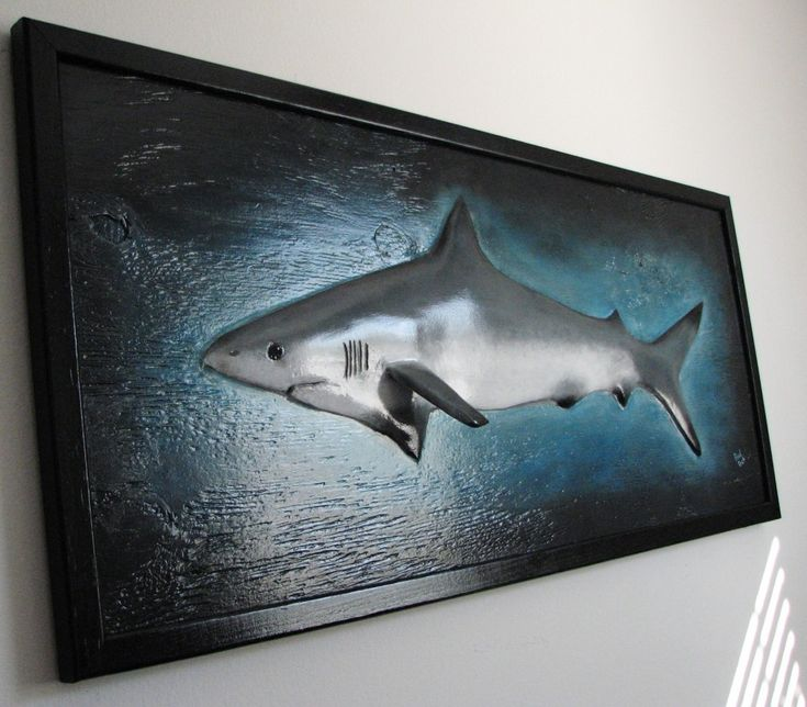 20 Best Drywall Art And Sculptures Images On Pinterest