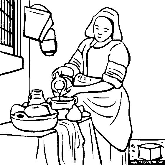 beegu coloring book pages - photo#41