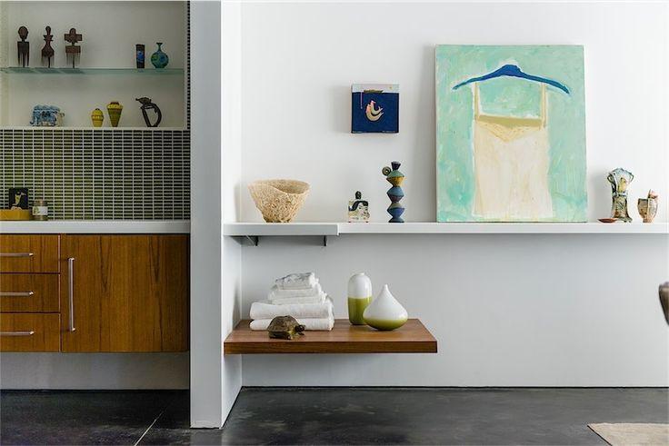 Designer Gartensofa Indoor Outdoor - mystical.brandforesight.co