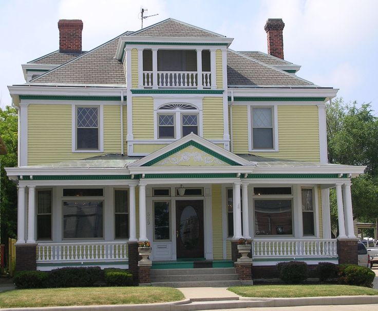 51 best Hip (Hipped) Roof images on Pinterest | Hip roof ...
