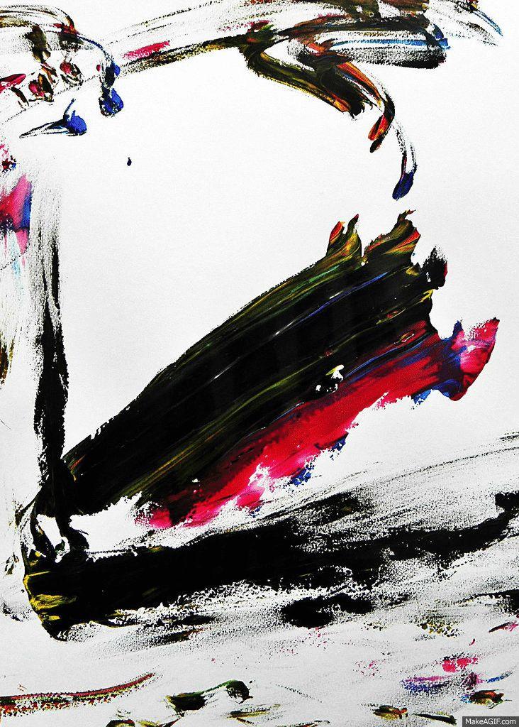 Art for sale at www.ogieglokingaart.com Facebook/ https://www.facebook.com/ogieglokingaart
