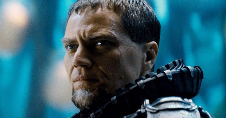 Why Did Superman Kill Zod in 'Man of Steel'? -- 'Man of Steel' writer David S. Goyer reveals why the iconic villain General Zod was killed in the 2013 Superman movie starring Henry Cavill. -- http://movieweb.com/man-of-steel-why-superman-kills-zod/