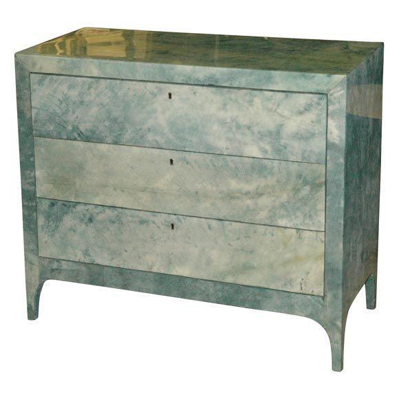 8 best images about dresser on pinterest credenzas home and mother of pearls. Black Bedroom Furniture Sets. Home Design Ideas