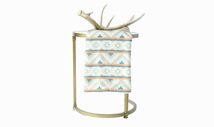 Navajo Towel #Sale