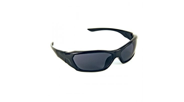 Nem győzzük hangsúlyozni, mennyire fontos szemünk védelme! Védőszemüvegekért keresse honlapunkat!  http://www.munkavedelem-net.hu/vedoszemuvegek-106