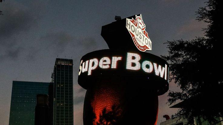 Vote: NFL playoff predictions?