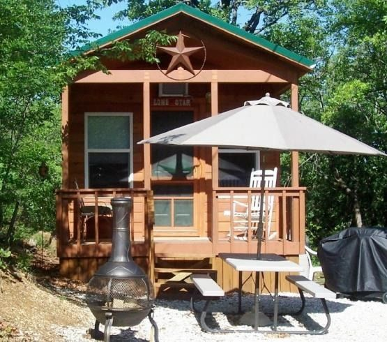 rent to in texas cabin rentals cabins