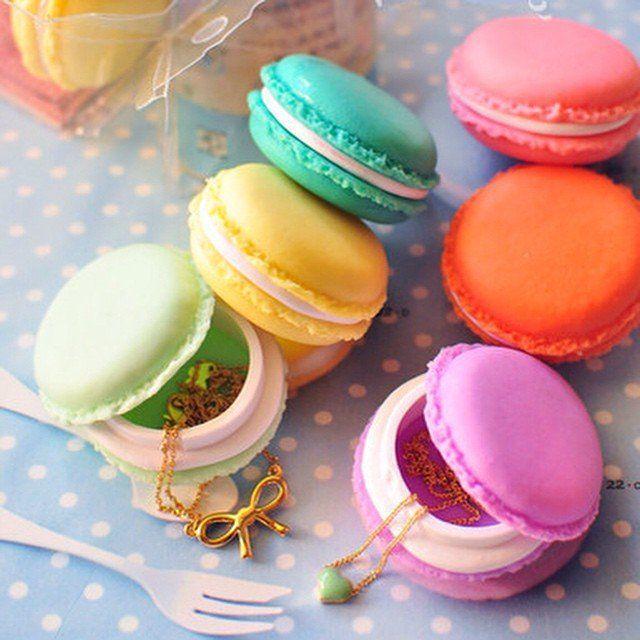 Jmy jewelry box cute teen 14