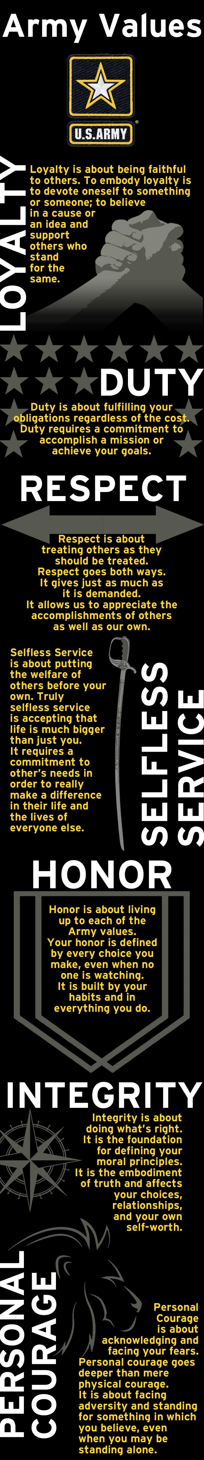 selfish or selfless essay Short essay on a selfish friend true and selfless friends are rare in this selfish world a selfish friend is like a good apple that is rotten from within.