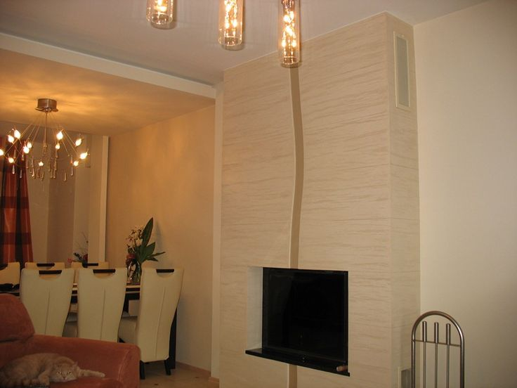 tynk dekoracyjny marmorino trawertyn.jpg (800×600)