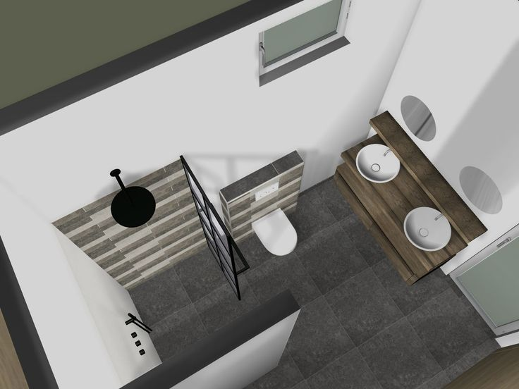 Meer dan 1000 idee n over badkamer dubbele wastafel op pinterest dubbel wastafelmeubel - Kleedkamer badkamer ...