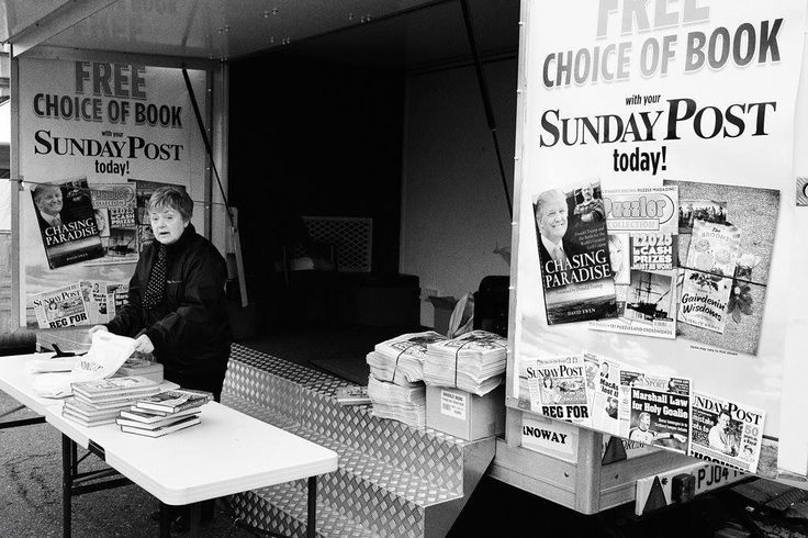 Would you like to improve your #streetphotography? Robert's Level 2 workshop is on sale for 25th March. Fancy joining us? Click the link in our profile. ... #aberdeen #Team30se #learnphotography #street #streetlife #blackandwhite #bw_lover