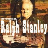 The Very Best of Ralph Stanley [CD]