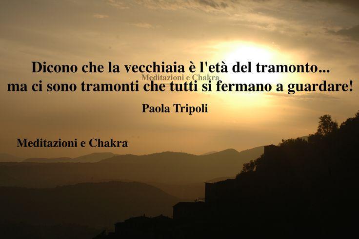 http://www.ilgiardinodeilibri.it/libri/__mezza_eta_nuovo_inizio.php?pn=4319