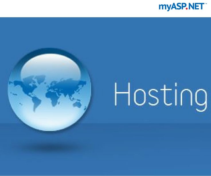 ASP.NET MVC hosting serves an influential and patterns-based technique to build dynamic websites that help you to get the control.
