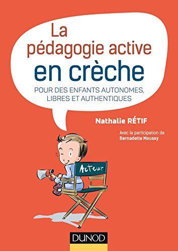 La pédagogie active en crèche : Pour des enfants autonome... https://www.amazon.fr/dp/B074V6G5FT/ref=cm_sw_r_pi_dp_x_gKW7zbP6Y5C4A