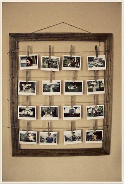 DIY and Crafts picture   DIY and Crafts photos  Free Pinterest E-Book Be a Master Pinner  pinterestperfecti...