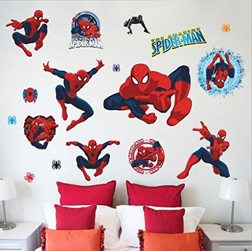 Best Wall Decor Images On Pinterest Stickers Vinyls And - Wall decals carscartoon cars break through wall art mural decor sticker cracked