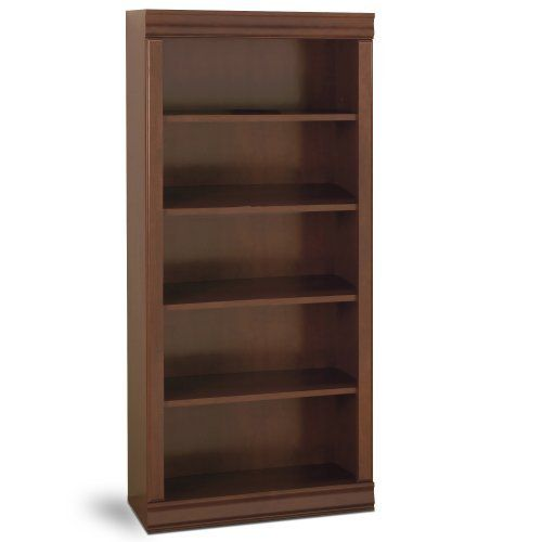 Louis Philippe Open Bookcase: 14 Best File Cabinet Images On Pinterest