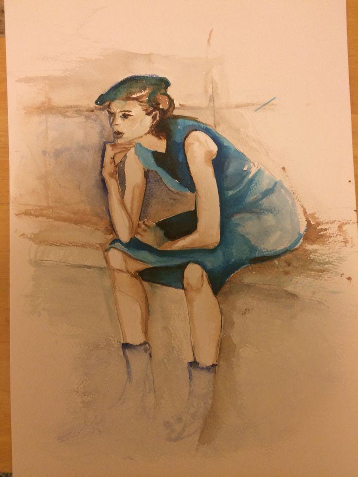 Watercolour 03