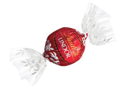 Lindt: Chocolates Changemak, Lindor Milk, Cases, Changemak Truffles, Milk Chocolates, Truffles Chocolates, Balloon, Chocolate Truffles, Lindt Chocolates Truffles