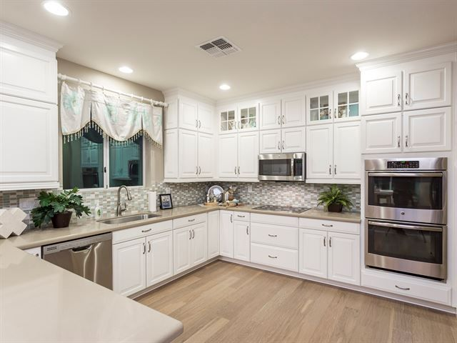 kitchen cabinets videos best 20 ryland homes ideas on single family 21343