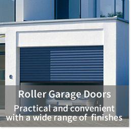 Great Local Garage Door Repair Fullerton, CA