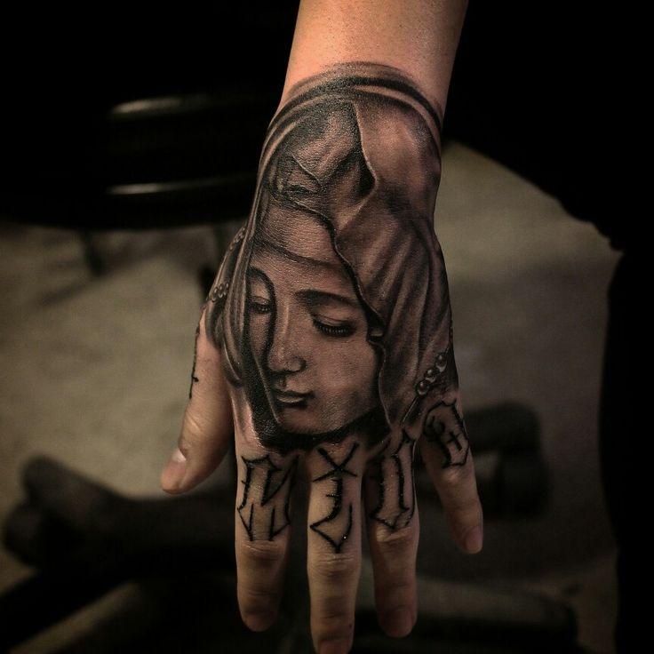 #letteringtattoo #마리아타투 #성모마리아타투 #maria #mariatattoo #mogly #강지민 #레터링타투 #손글씨 #portraittattoo #포트레이트 #이태원타투샵 #한남동타투샵 #tattoo #tattoos #ink #inked