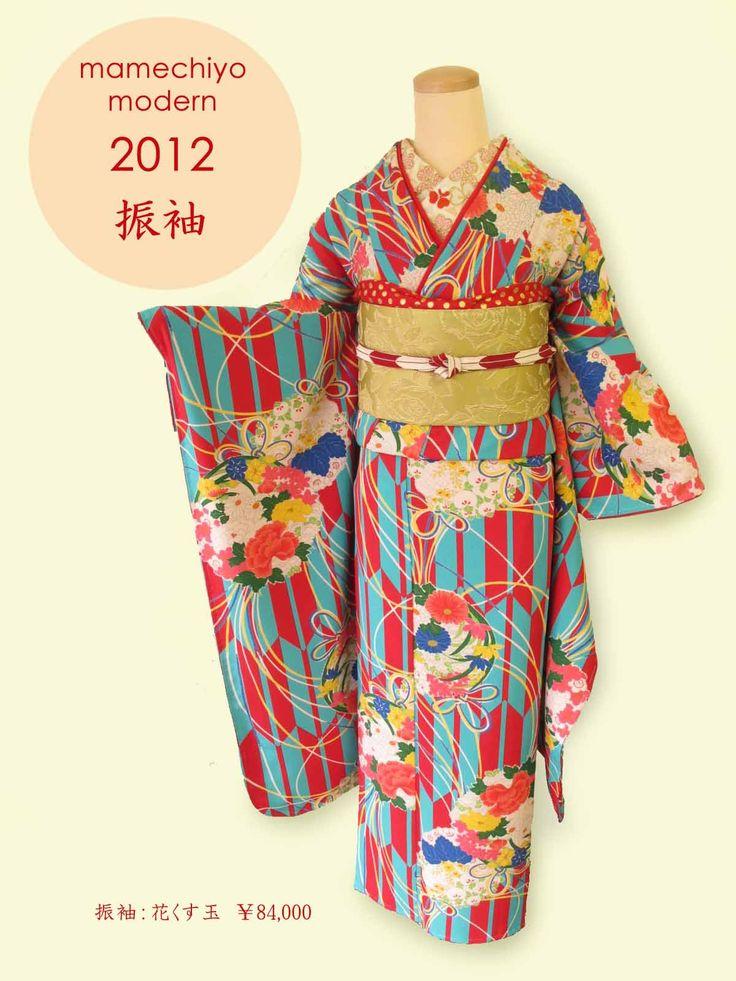 2012年09月 : 豆千代モダン 新宿店 Blog