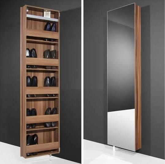 best 25 slim shoe cabinet ideas on pinterest slim shoe rack hallway storage cabinet and hallway shoe storage