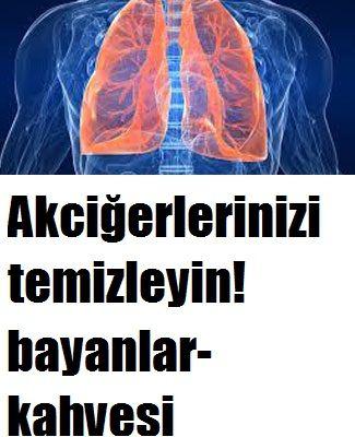 Astım hastaları ve sigarayı bırakmak isteyenler dikkat! Bu besinler akciğerleri temizliyor. Sigara kullanımı, şehir yaşamı ve bazı hastalıklar özellikle akciğerleri olumsuz etkiliyor. Bazı besinlerse o hastalıkları önlemede büyük etki sağlıyor. İşte akciğerlerin temizlenmesine...