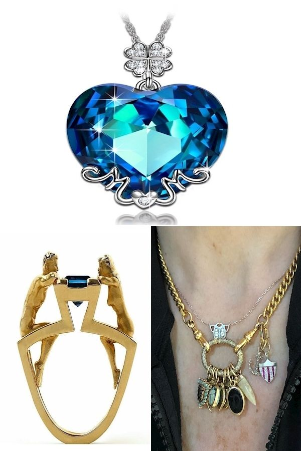 32++ Which jewelry is the best information