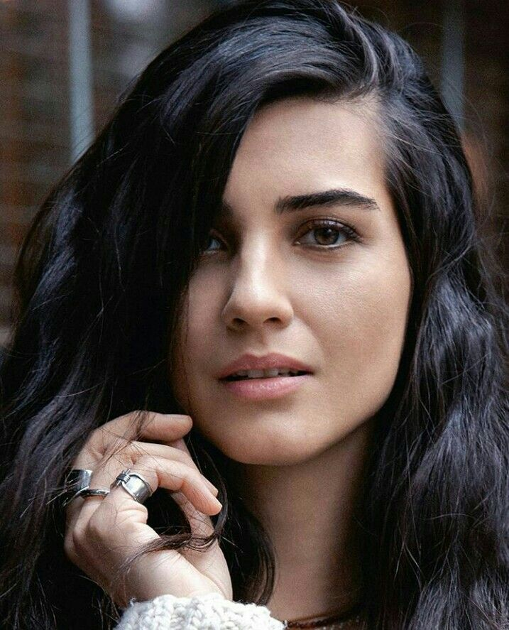 Your beauty make you perfect   Artist : Tuba buyukustun  #Tubabuyukustun  #Beauty #Lady