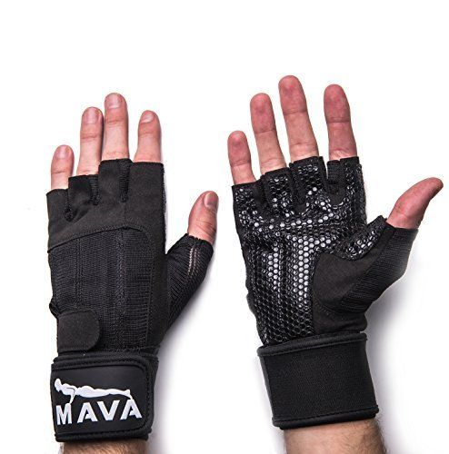 Workout Gloves For Weak Wrists: Best 25+ Best Weight Lifting Gloves Ideas On Pinterest