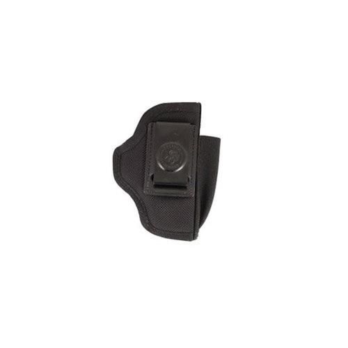 Pro Stealth Inside the Pant Holster Glock 43-Ruger LC9